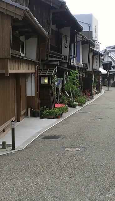 12-11-20関宿