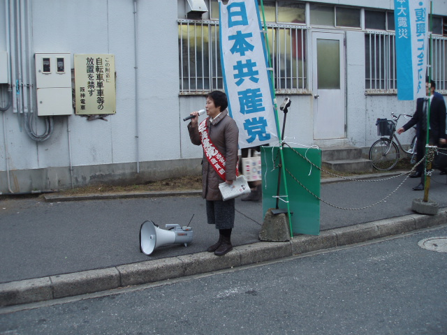 12-11-22甲子園 001