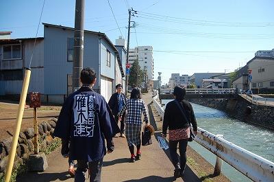 逕コ荳ヲ縺ソ髢「菫・DSC_0151
