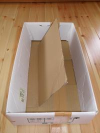 P8100062洗面:もも空箱