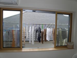 P8100052洗面:洗濯物全景