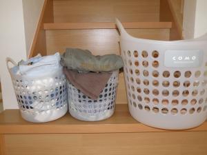 P8100059洗面:洗濯かご