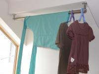 P8100058洗面:洗濯物色落ち