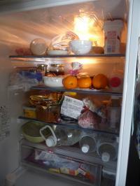 P1020262須藤家:冷蔵庫1