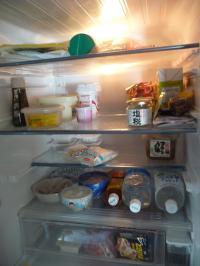 P1020267須藤家:冷蔵庫2