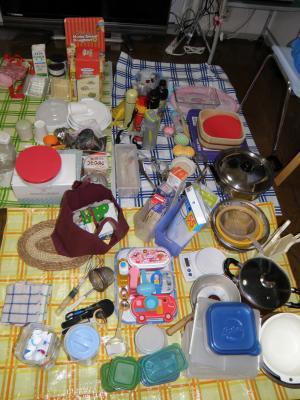 PC200039須藤家:キッチン仕分けなし