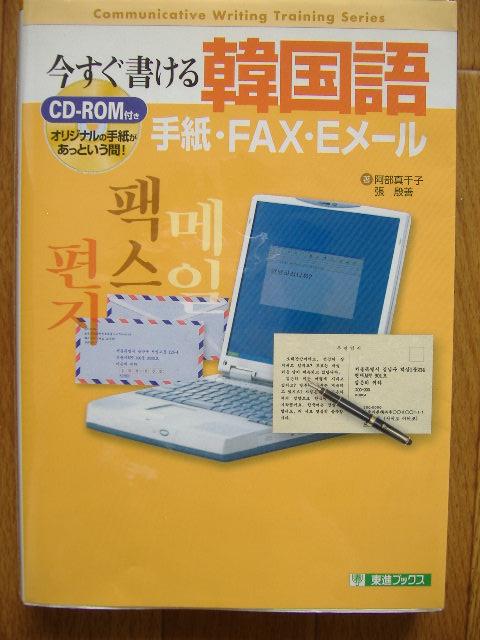 DSCF2315.jpg