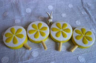 レモンアイス3