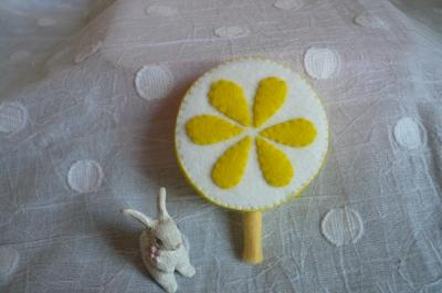 レモンアイス1