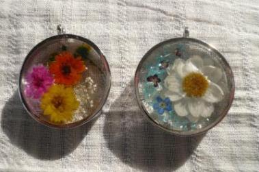 空枠お花5