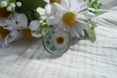 空枠お花4
