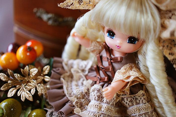 12-11-14-brownie-01.jpg