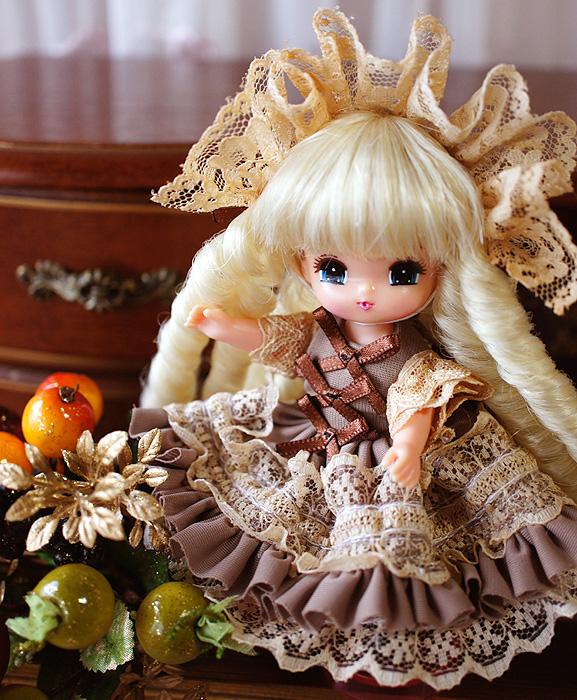12-11-14-brownie-02.jpg