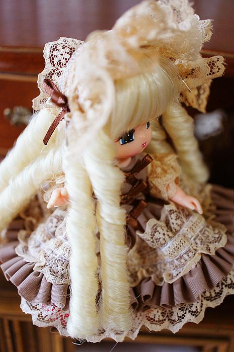 12-11-14-brownie-03.jpg