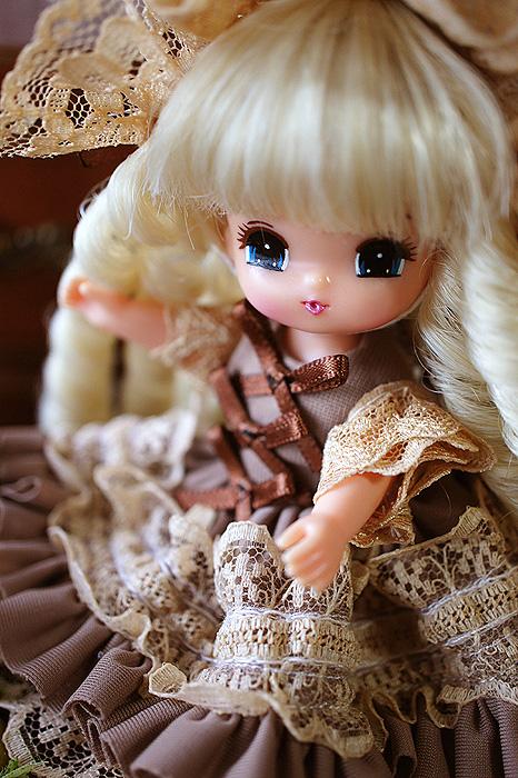 12-11-14-brownie-04.jpg
