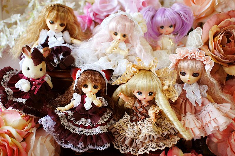 12-11-14-brownie-05.jpg