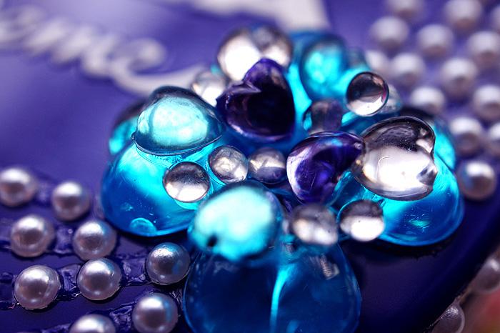 12-11-14-n-011.jpg