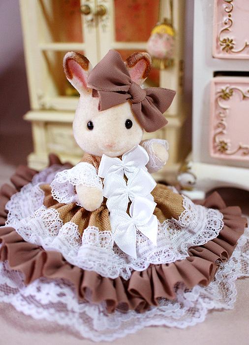 12-11-17-brownie-04.jpg