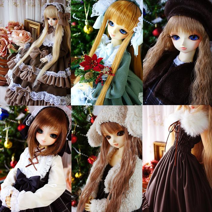 12-11-23-idoll-01.jpg