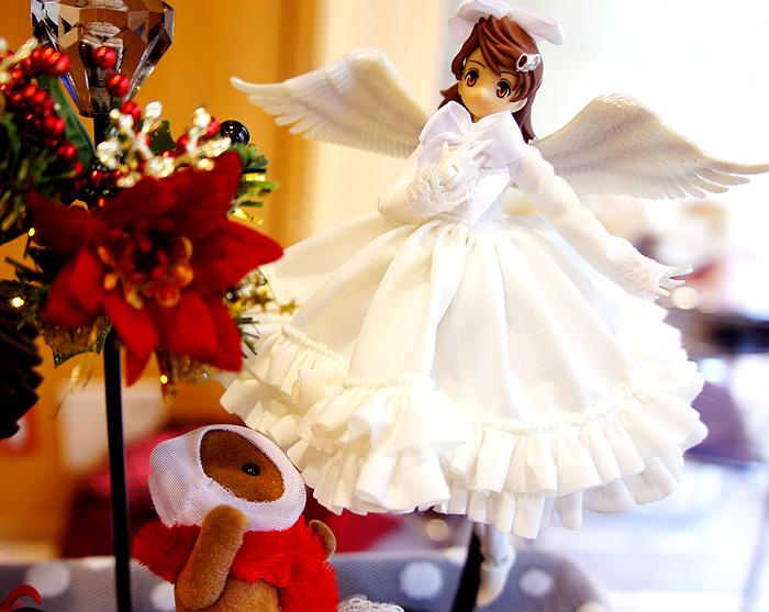 12-11-25-ak-017.jpg