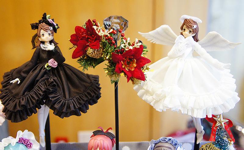 12-11-25-ak-03.jpg