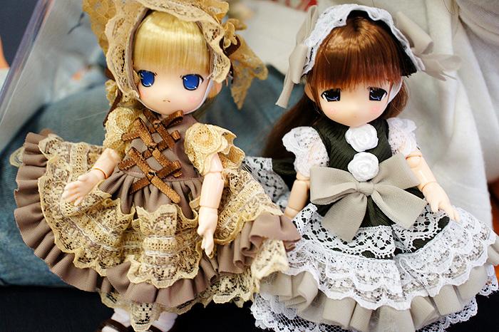 12-12-2-koimari-014.jpg