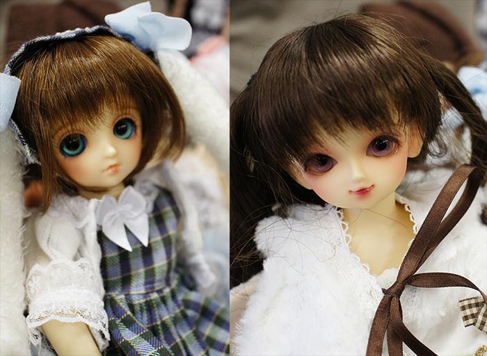 12-12-2-koimari-020.jpg