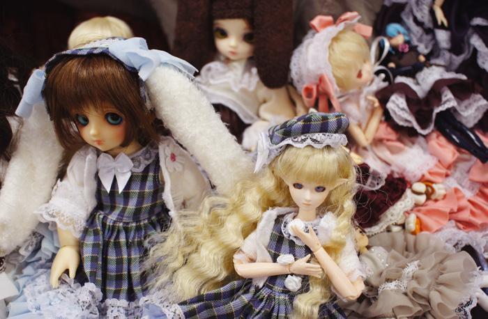 12-12-2-koimari-021.jpg