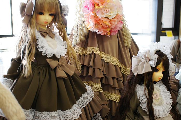 12-12-2-koimari-07.jpg