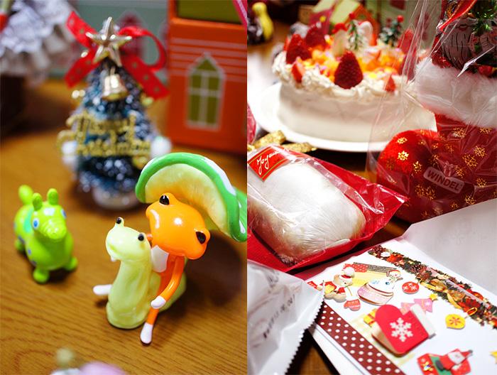 12-12-22-koi-8.jpg
