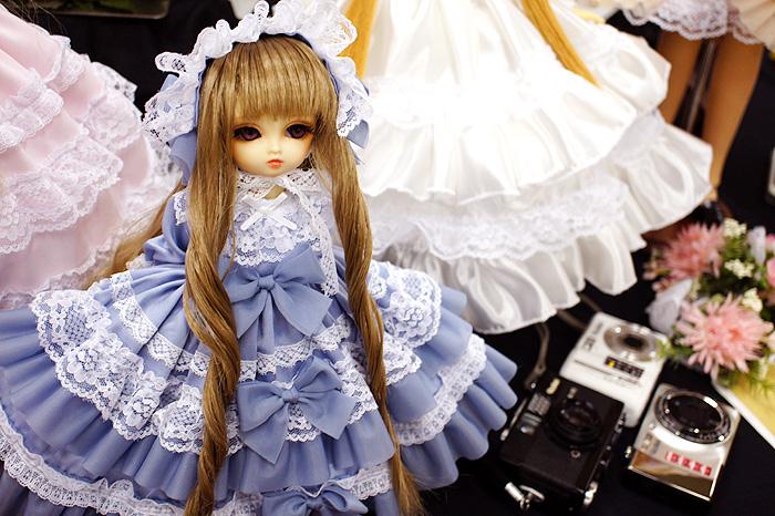 12-4-30-doll34-011.jpg
