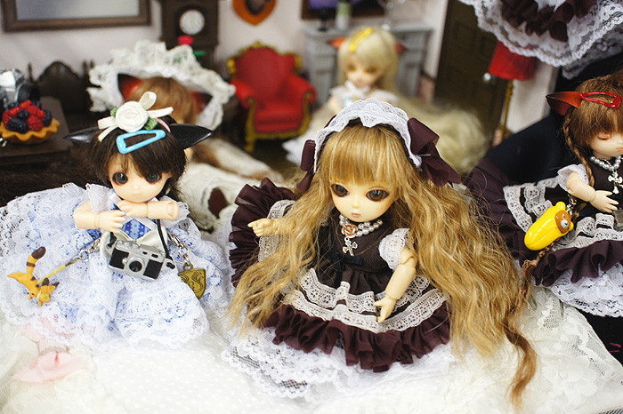 12-4-30-doll34-012.jpg