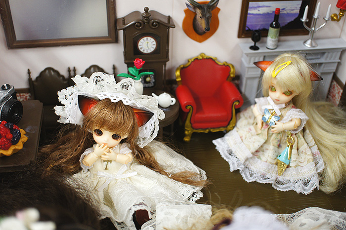 12-4-30-doll34-013.jpg