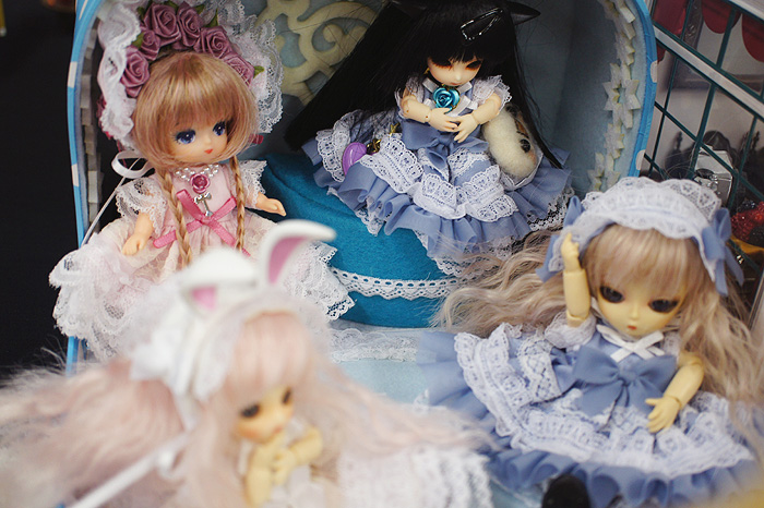 12-4-30-doll34-014.jpg