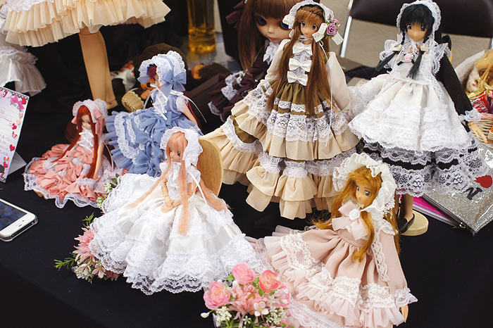 12-4-30-doll34-015.jpg