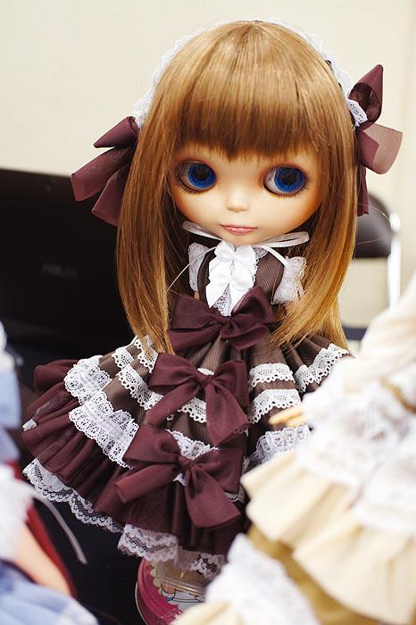 12-4-30-doll34-017.jpg
