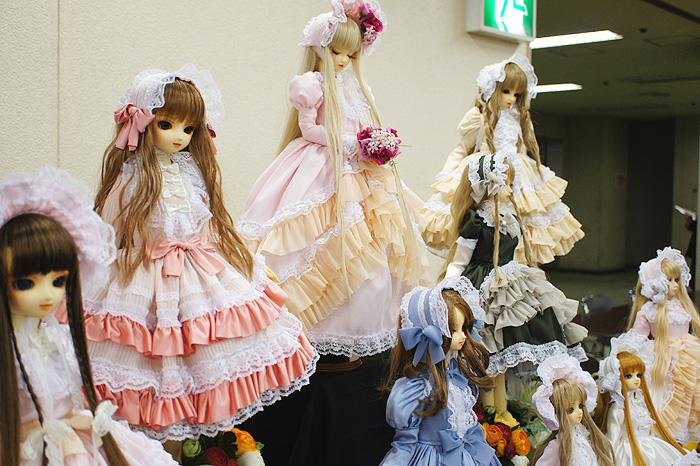 12-4-30-doll34-03.jpg
