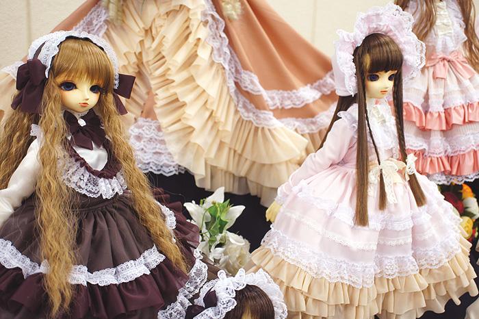 12-4-30-doll34-05.jpg