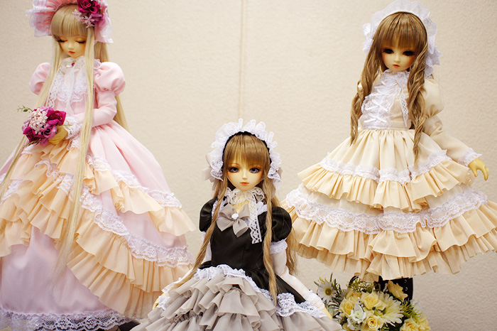12-4-30-doll34-08.jpg