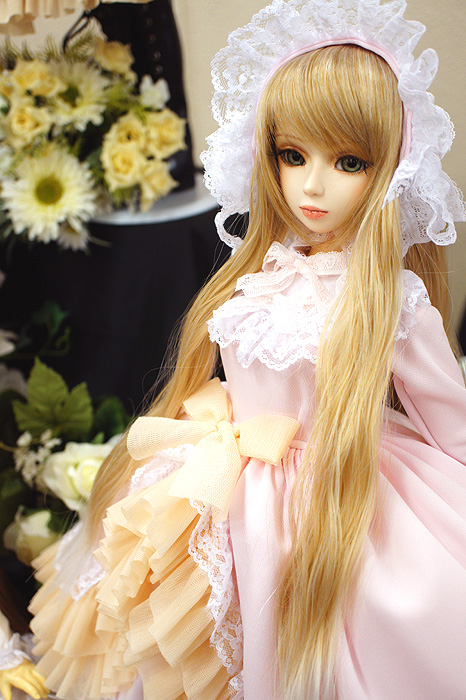 12-4-30-doll34-09.jpg