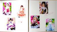 12-7-1-koimari-036.jpg