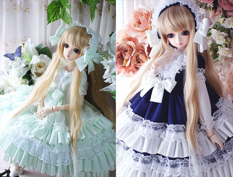 12-8-25-doll-01.jpg
