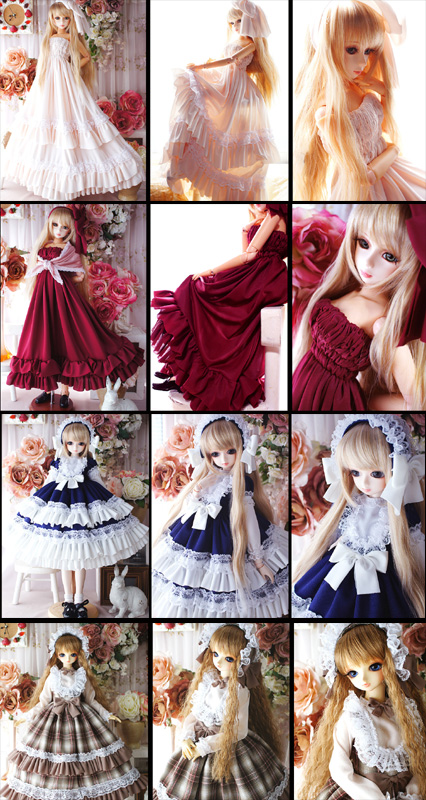 12-9-14-doll-01.jpg