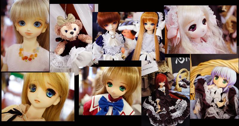 12-9-17-koimari-011.jpg