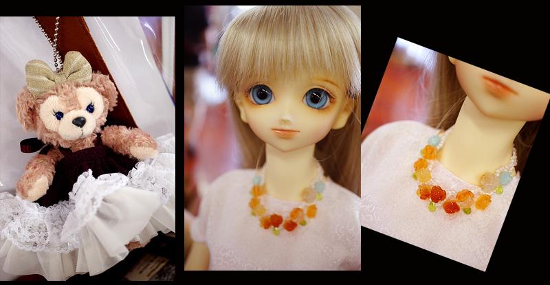 12-9-17-koimari-013.jpg