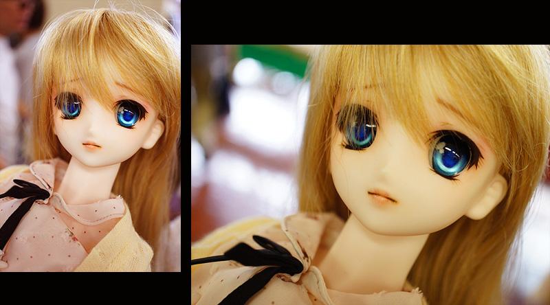 12-9-17-koimari-014.jpg