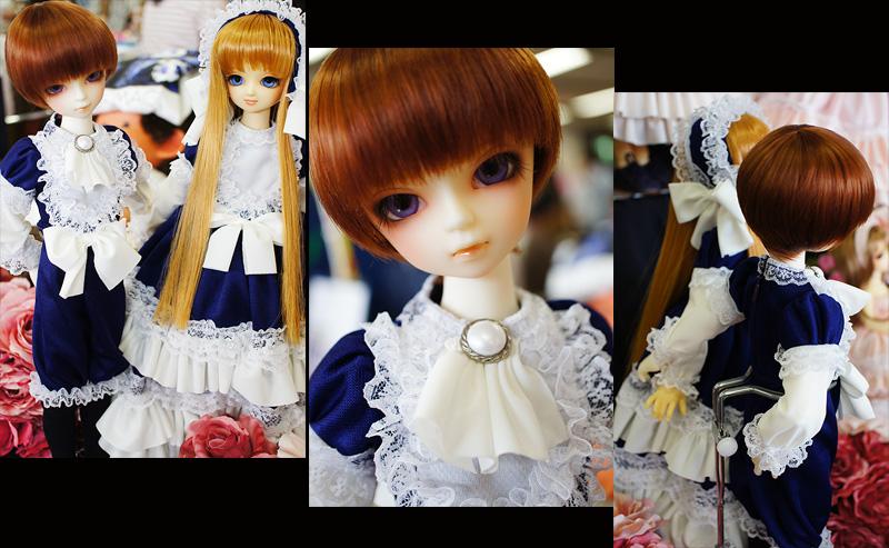 12-9-17-koimari-016.jpg
