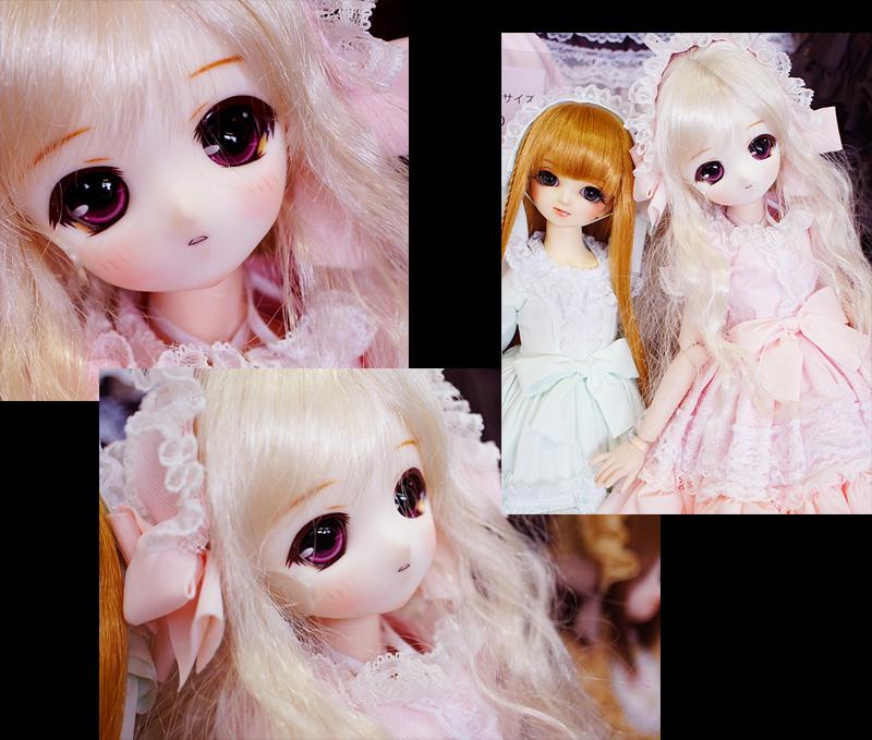 12-9-17-koimari-017.jpg
