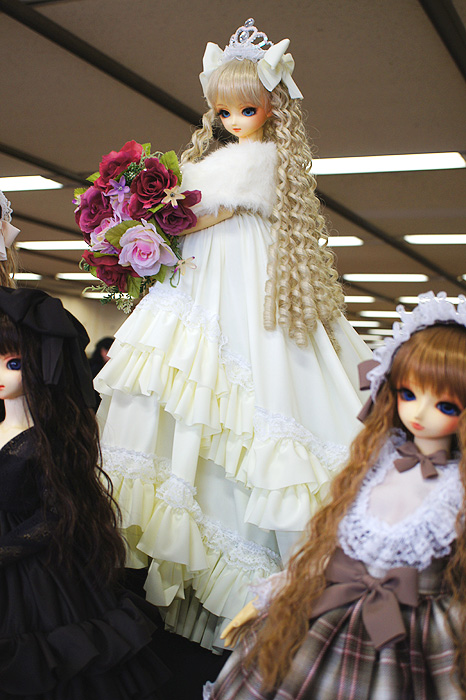 12-9-17-koimari-04.jpg