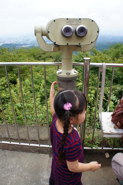 12-9-22-takao-04.jpg